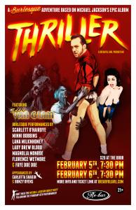 Thriller-Poster-3