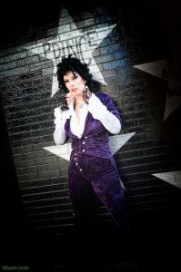 Prince_FirstAve_Minneapolis_Feb2012_WijadiJodi_04