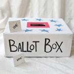 ballotde83189903ac214c6da618b2c2a3dd58